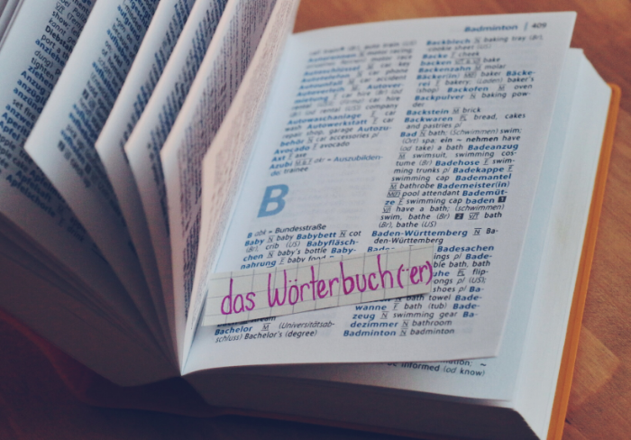 how_to_learn_german_woerterbuch_dictionary
