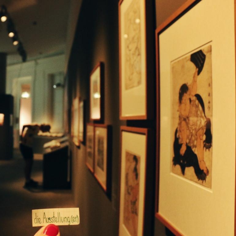 ausstellung_exhibition_hamburg.jpg