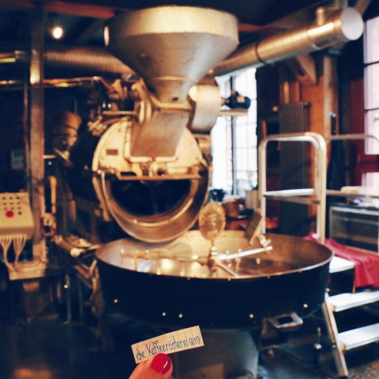 kaffeerösterei_coffee_roastery.jpg