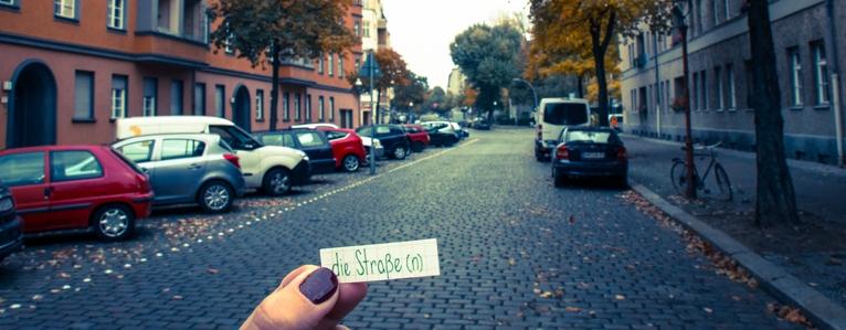 street_strasse_german_rules.jpeg