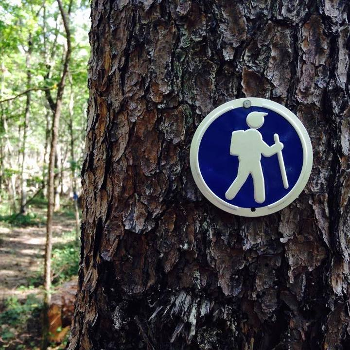 Hiker sign.jpg