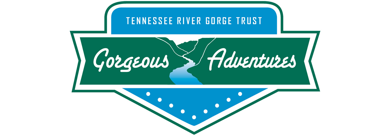 Gorgeous Adventures website.jpg