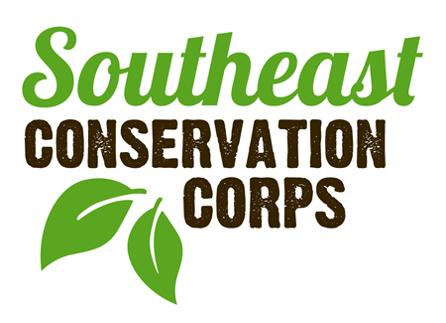 Logo- SECC.png