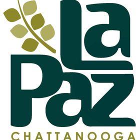 Logo- La Paz.jpg