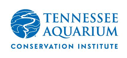 Logo- TNACI.jpg