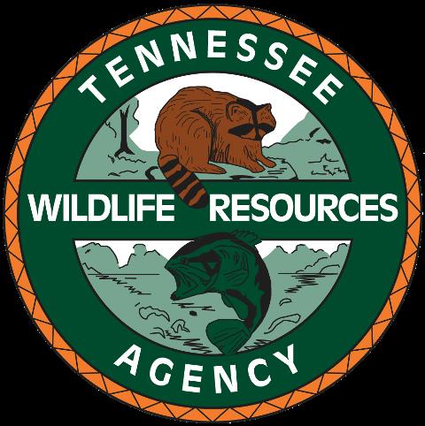 Logo- TWRA.png