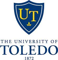 Logo- UT.png