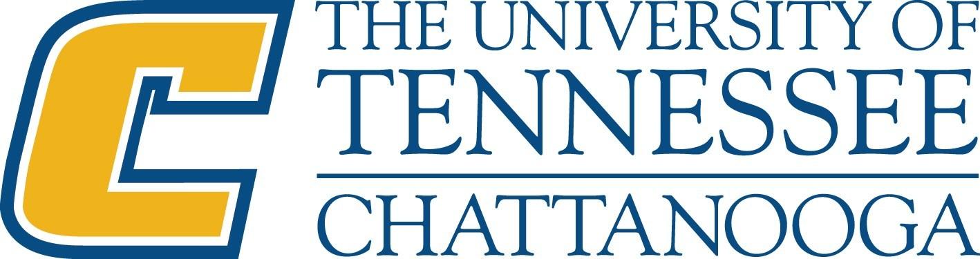 Logo- UTC.jpg