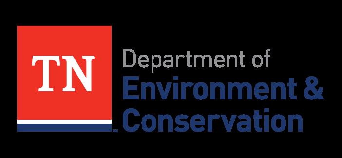 Logo- TDEC.png