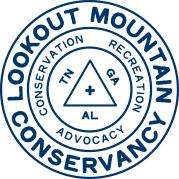 Logo- LMC.png