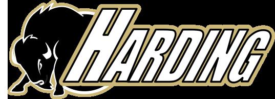 Logo- Harding.png