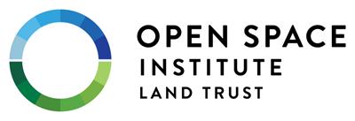 Logo- OSI.png