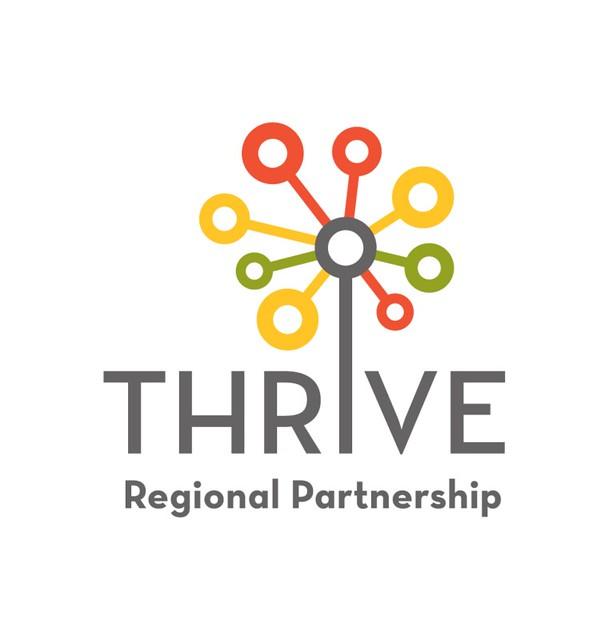 Logo- Thrive.jpg