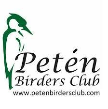 Logo- Peten.jpeg