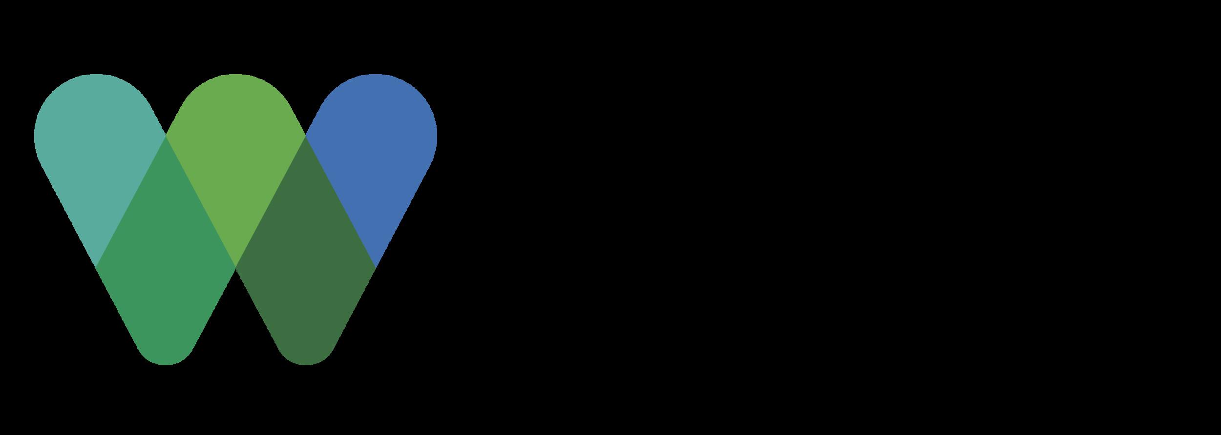 Logo- WCS.png
