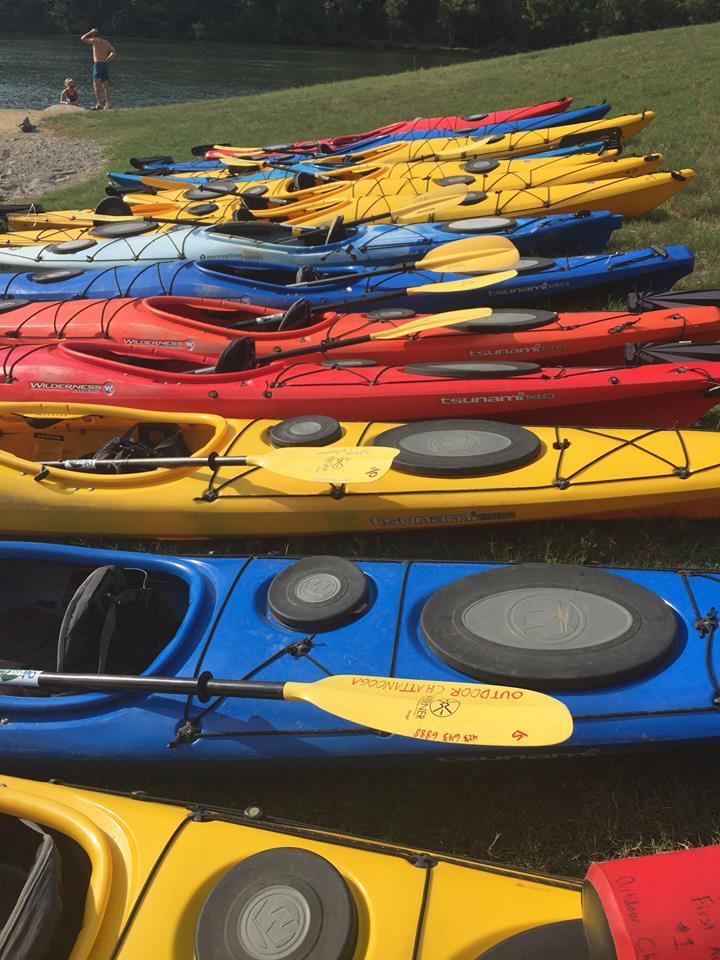 Paddling Kayaks.jpg