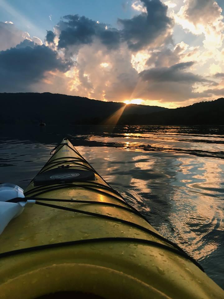 Sunset Kayak tour.jpg