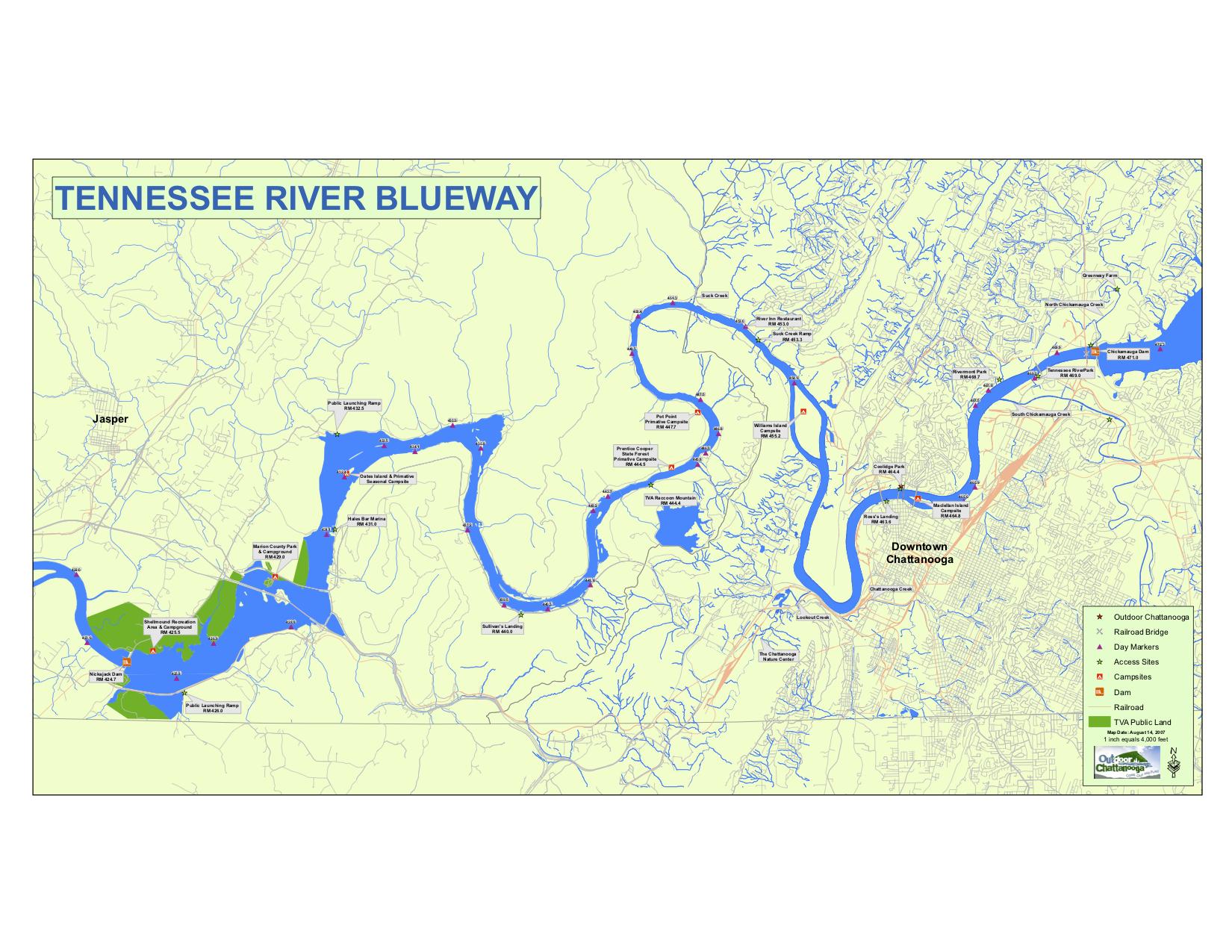 TennesseeBluewayMap JPEG.jpg