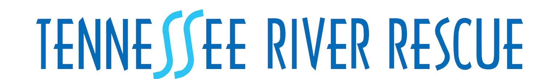 TN River Rescue.jpg