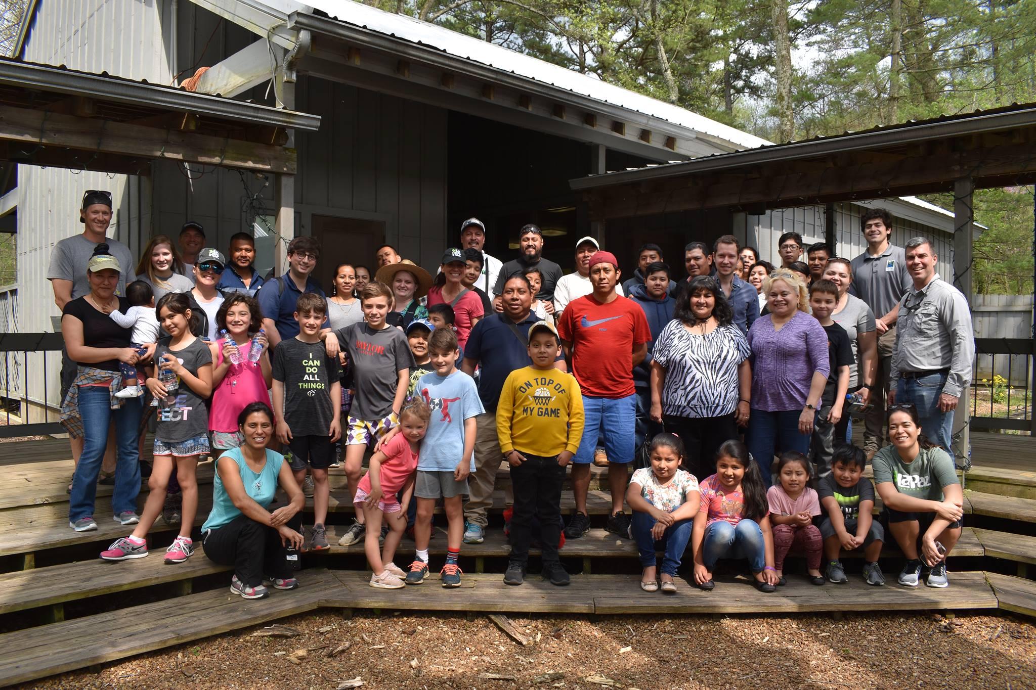 La Paz Family Day.jpg