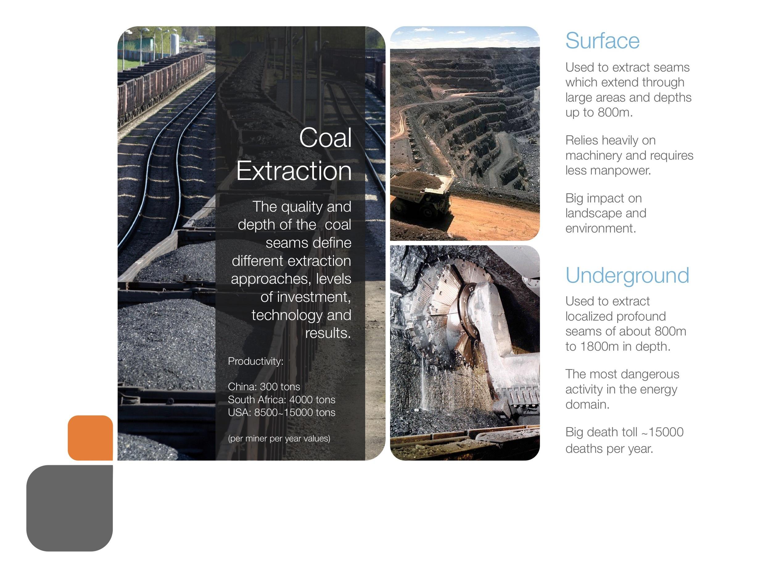 coal_presentation 62.jpeg
