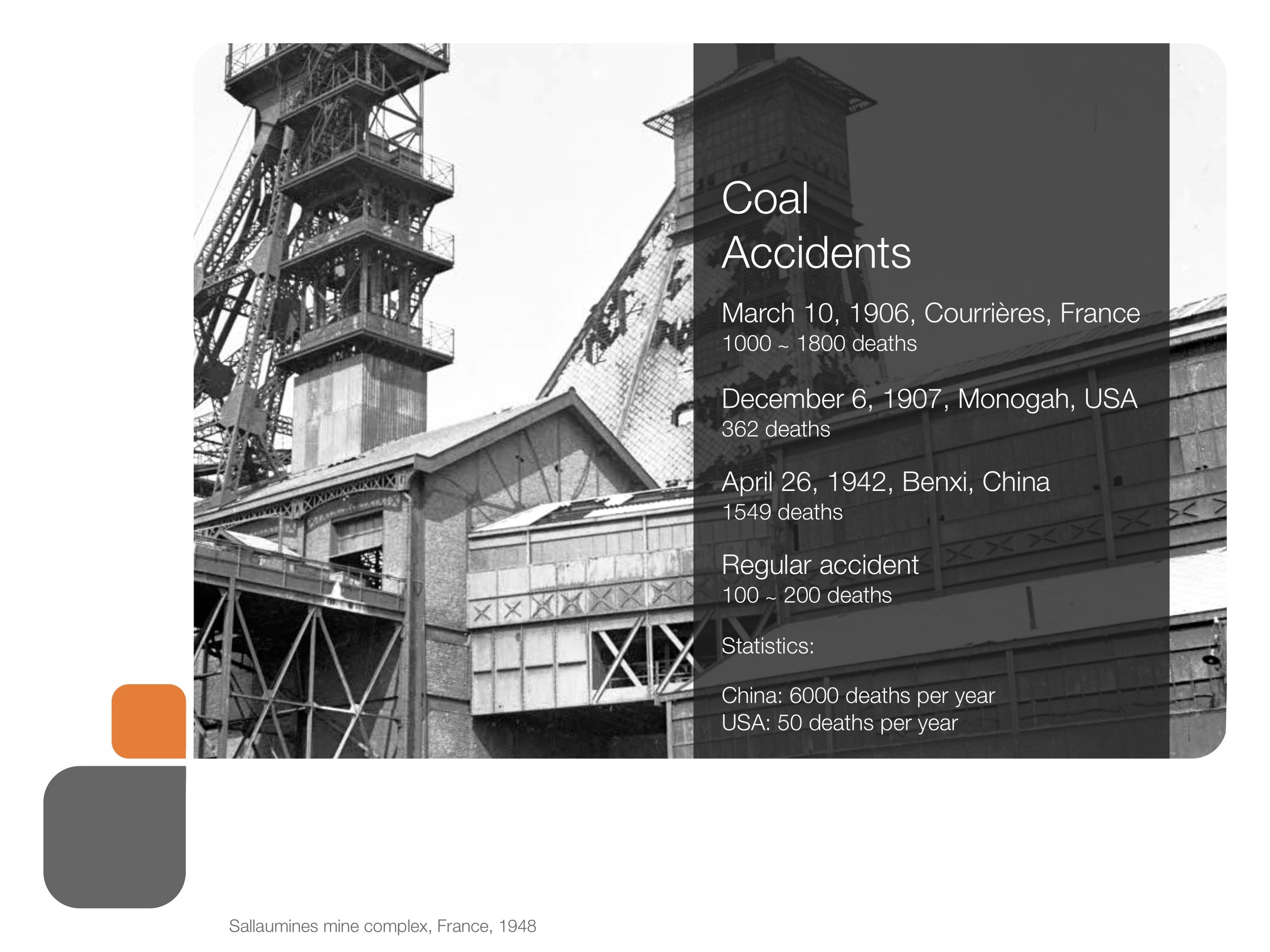 coal_presentation 63.jpeg