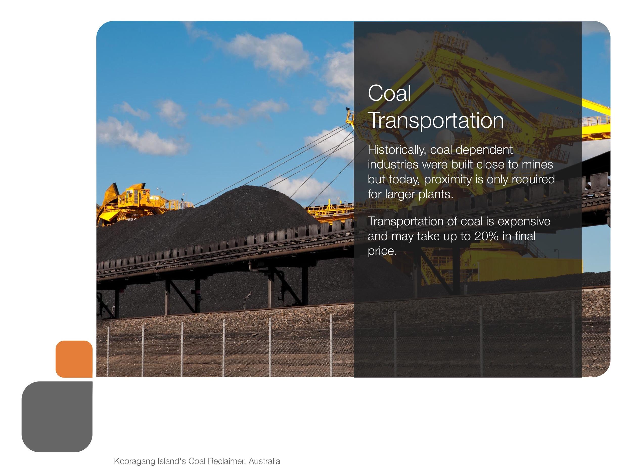 coal_presentation 64.jpeg