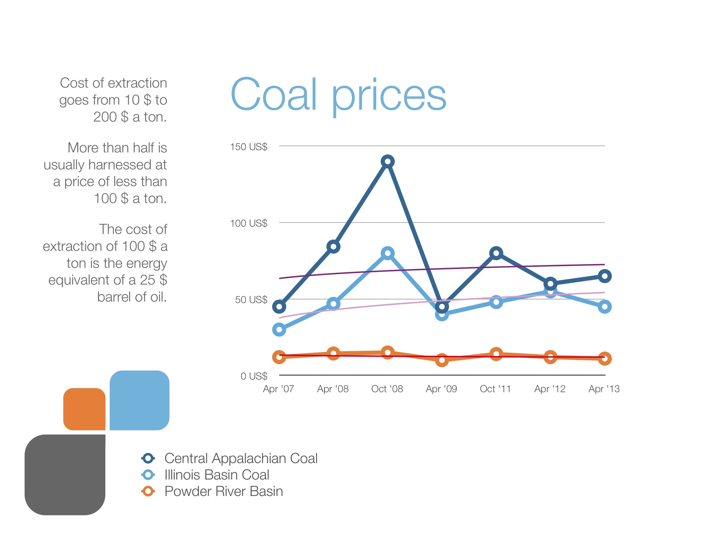 coal_presentation 67.jpeg
