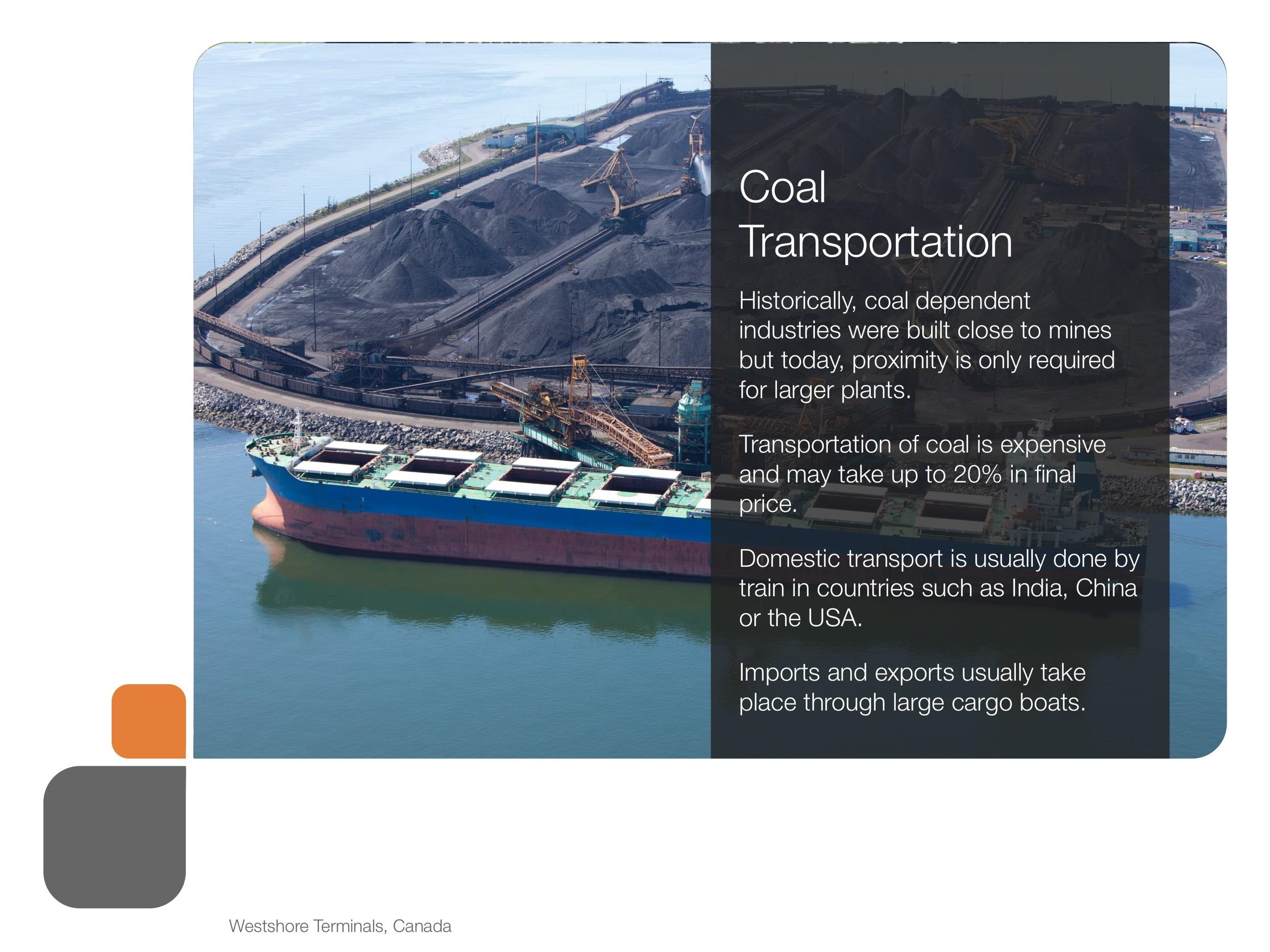 coal_presentation 66.jpeg