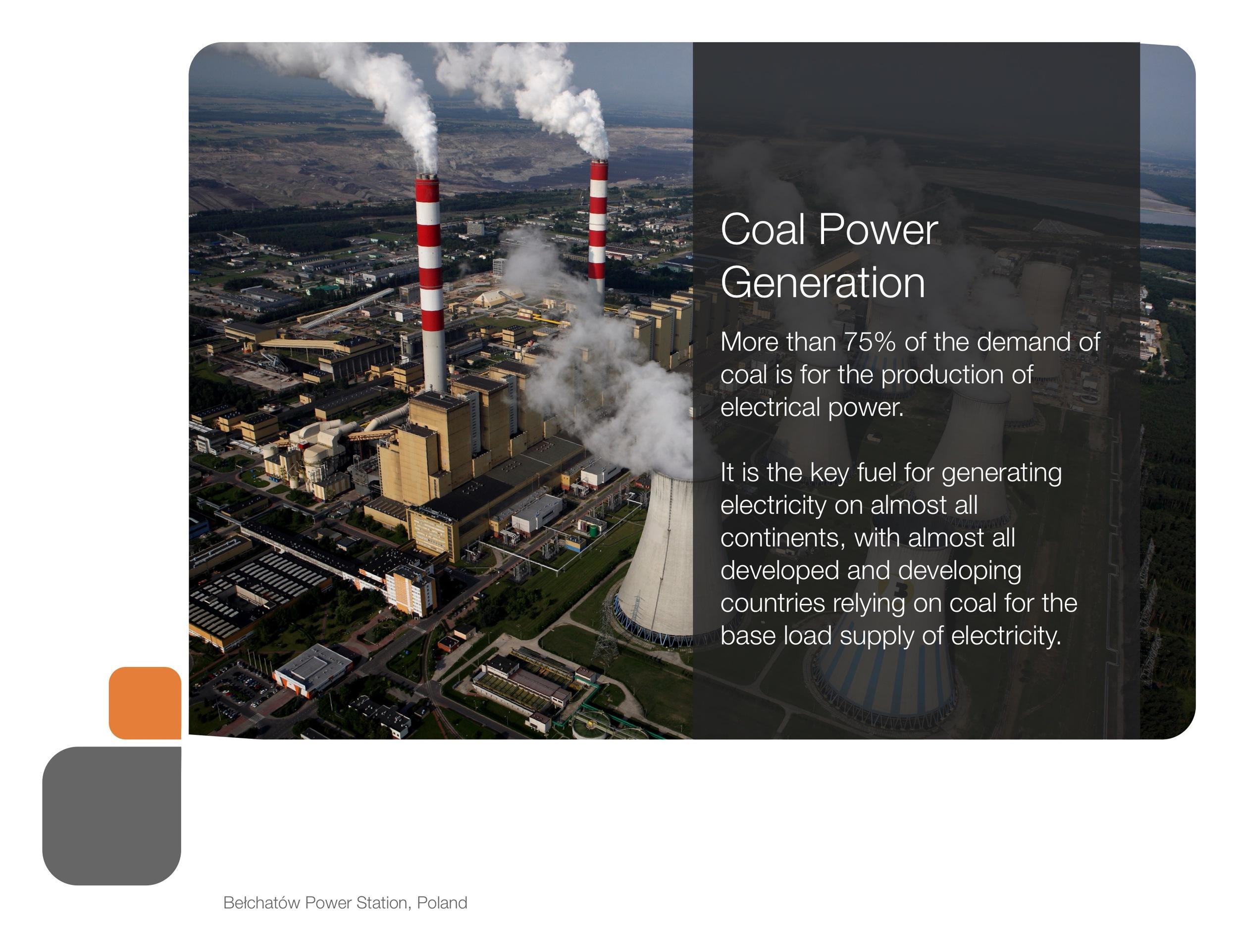 coal_presentation 68.jpeg
