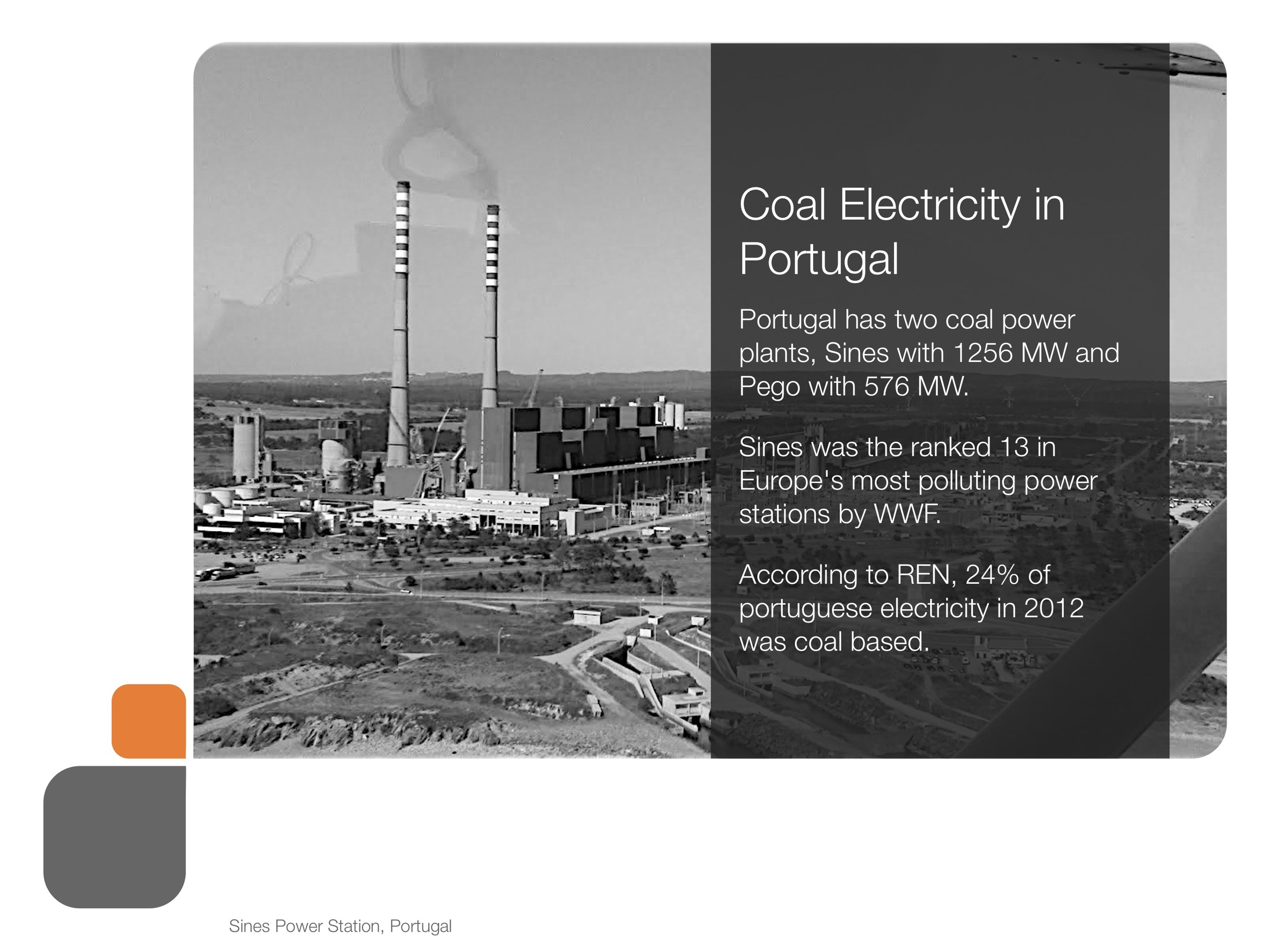 coal_presentation 73.jpeg