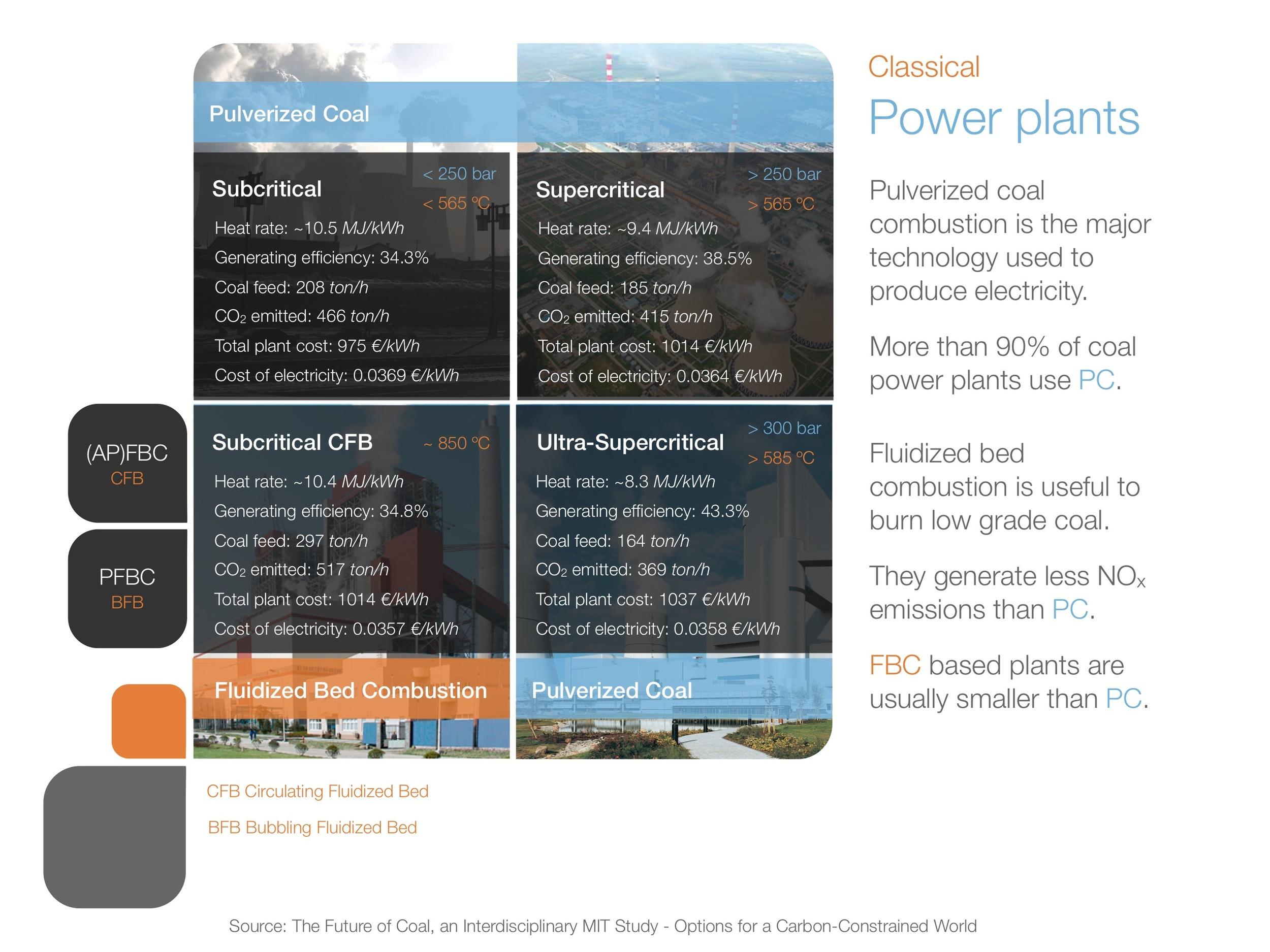 coal_presentation 74.jpeg