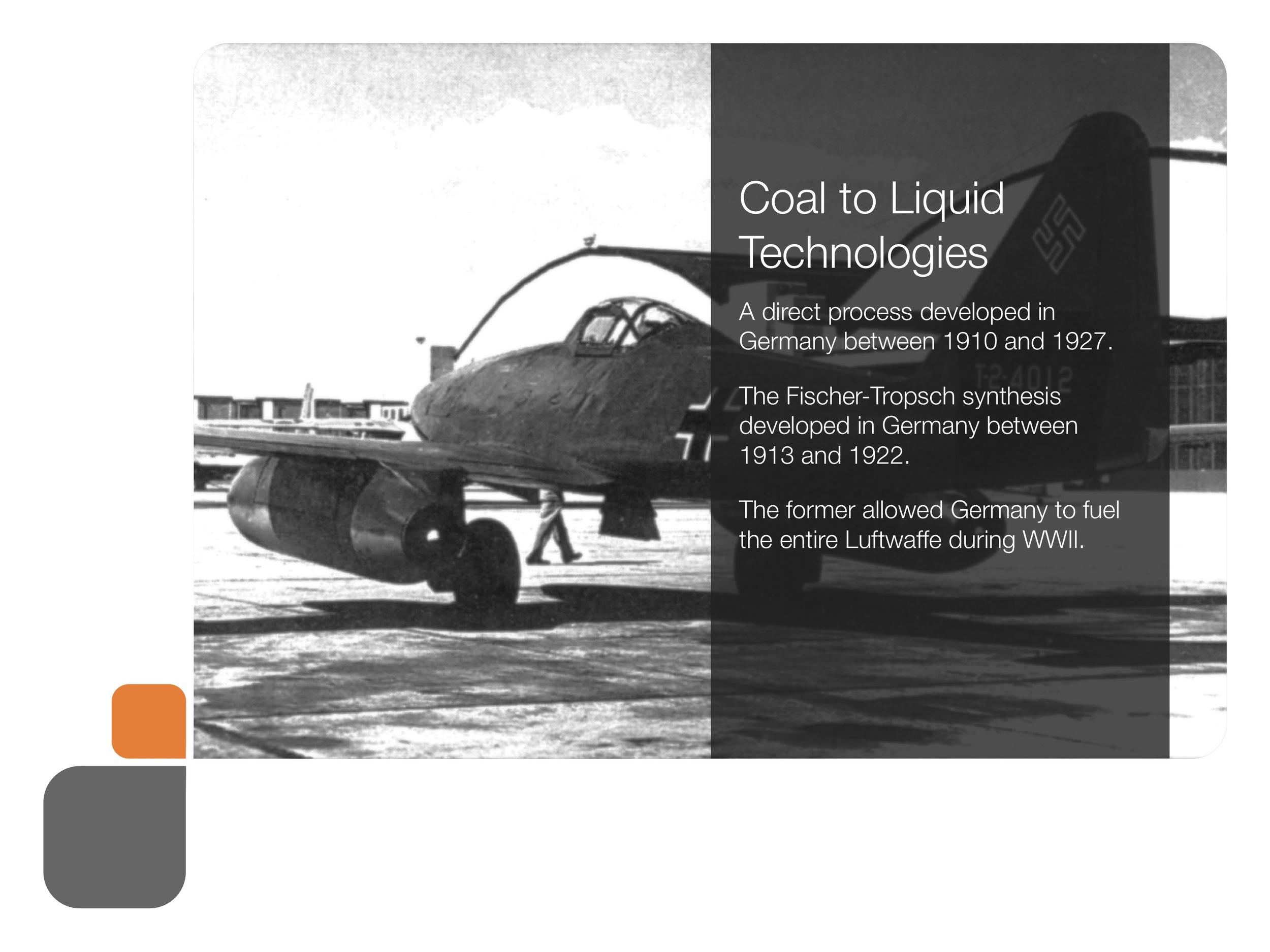 coal_presentation 77.jpeg