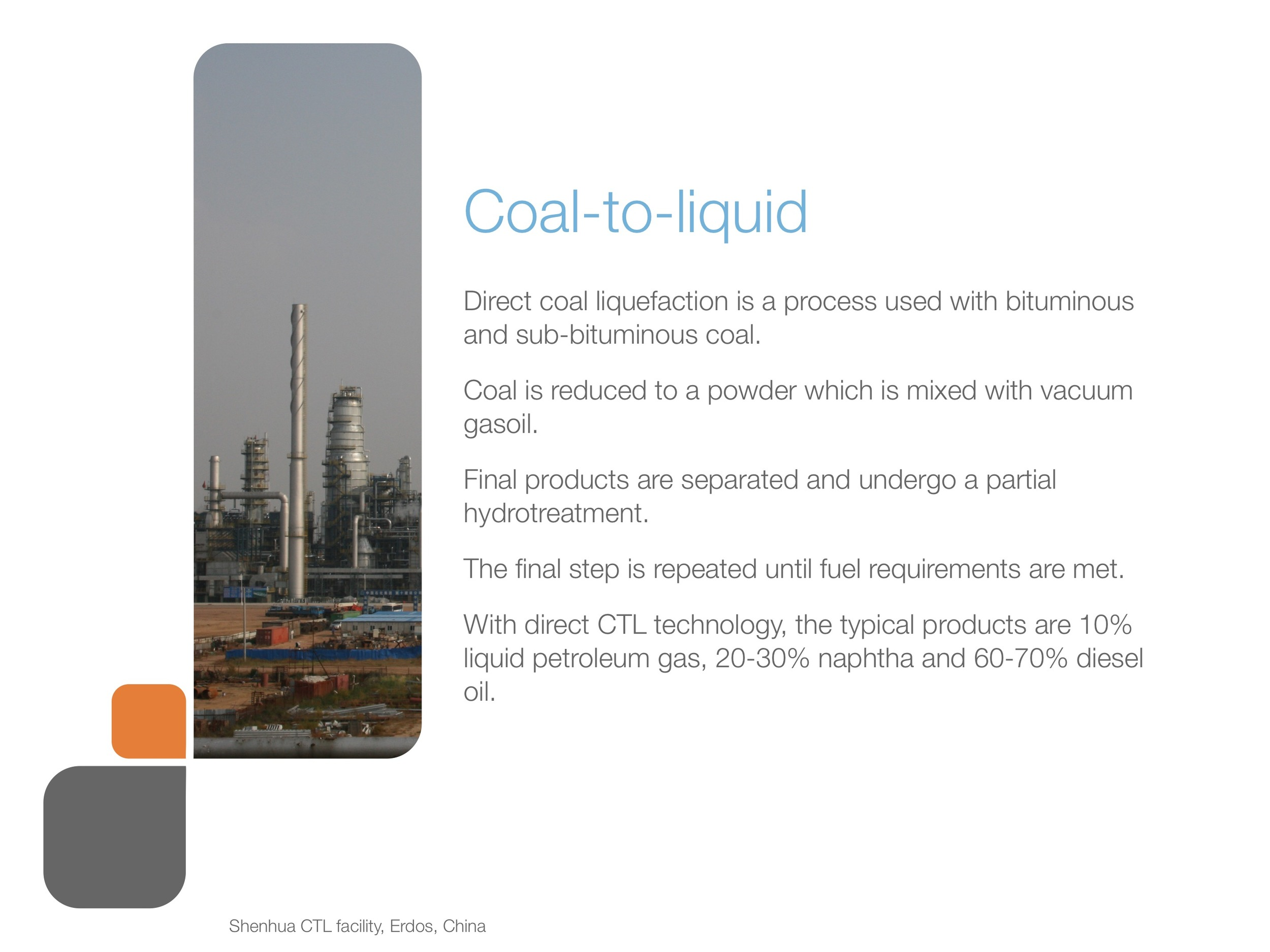 coal_presentation 81.jpeg