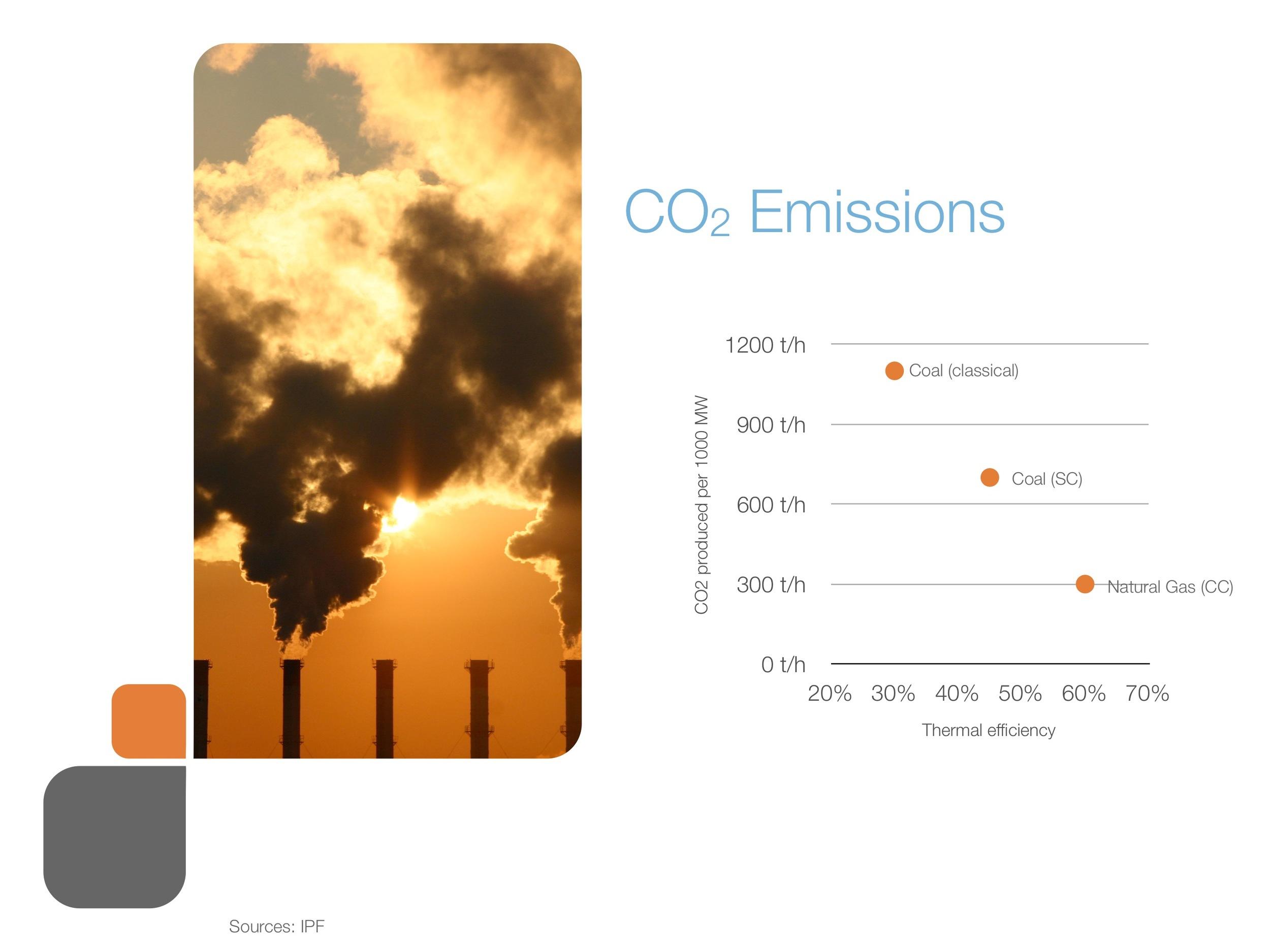 coal_presentation 87.jpeg