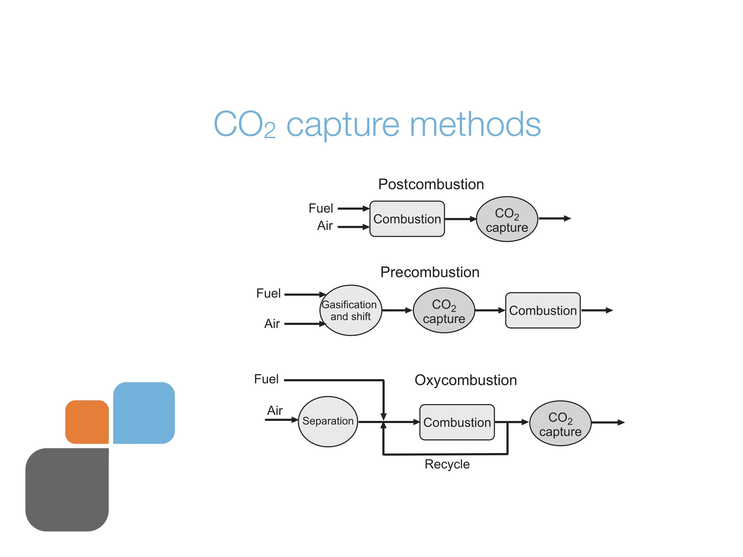 coal_presentation 89.jpeg