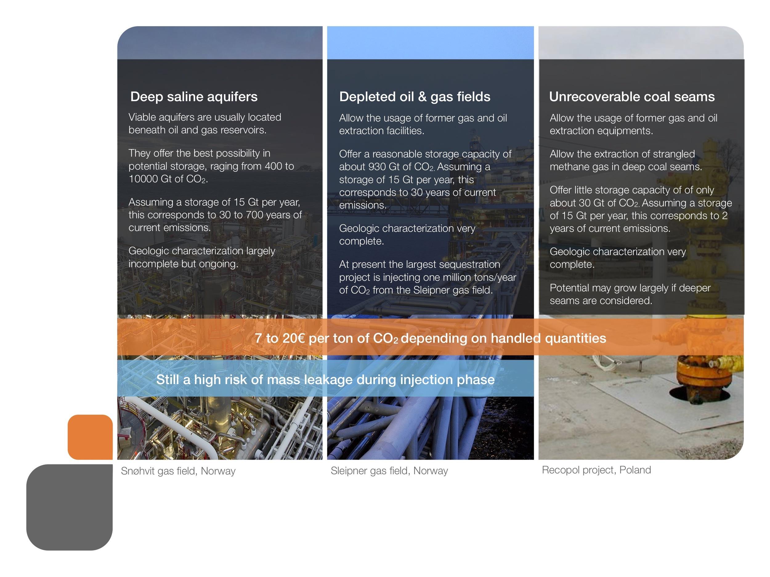 coal_presentation 91.jpeg