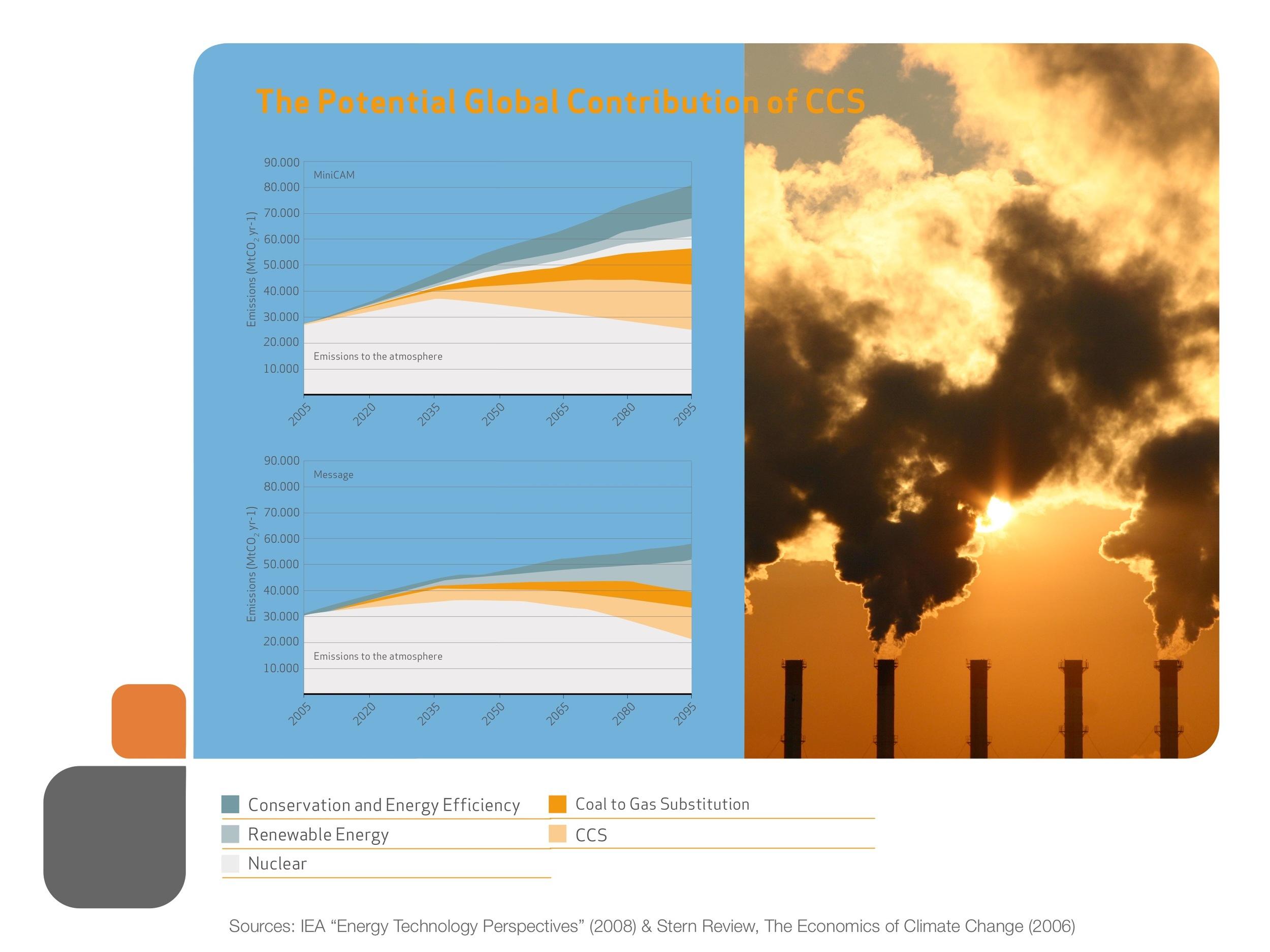 coal_presentation 94.jpeg
