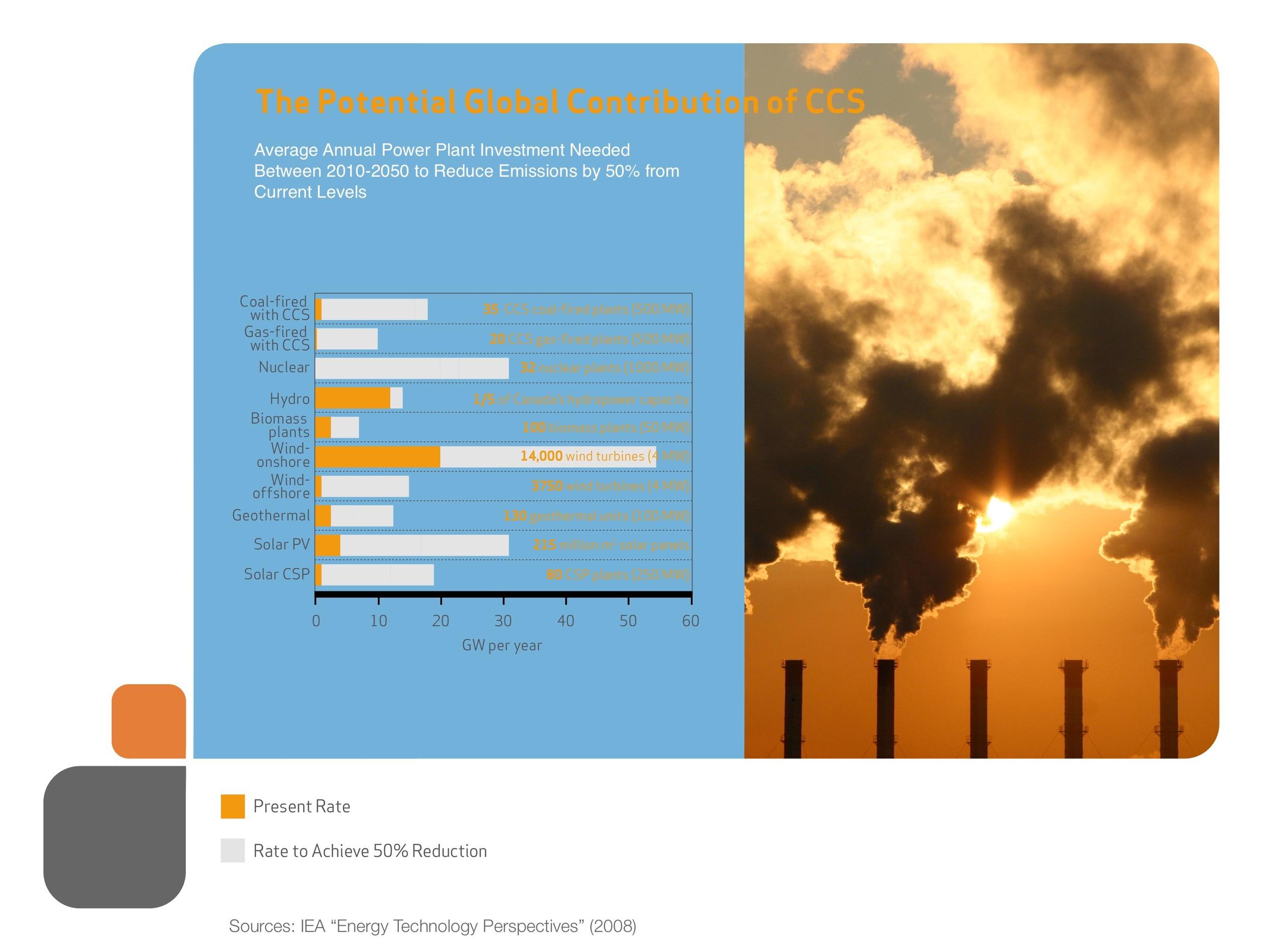 coal_presentation 95.jpeg