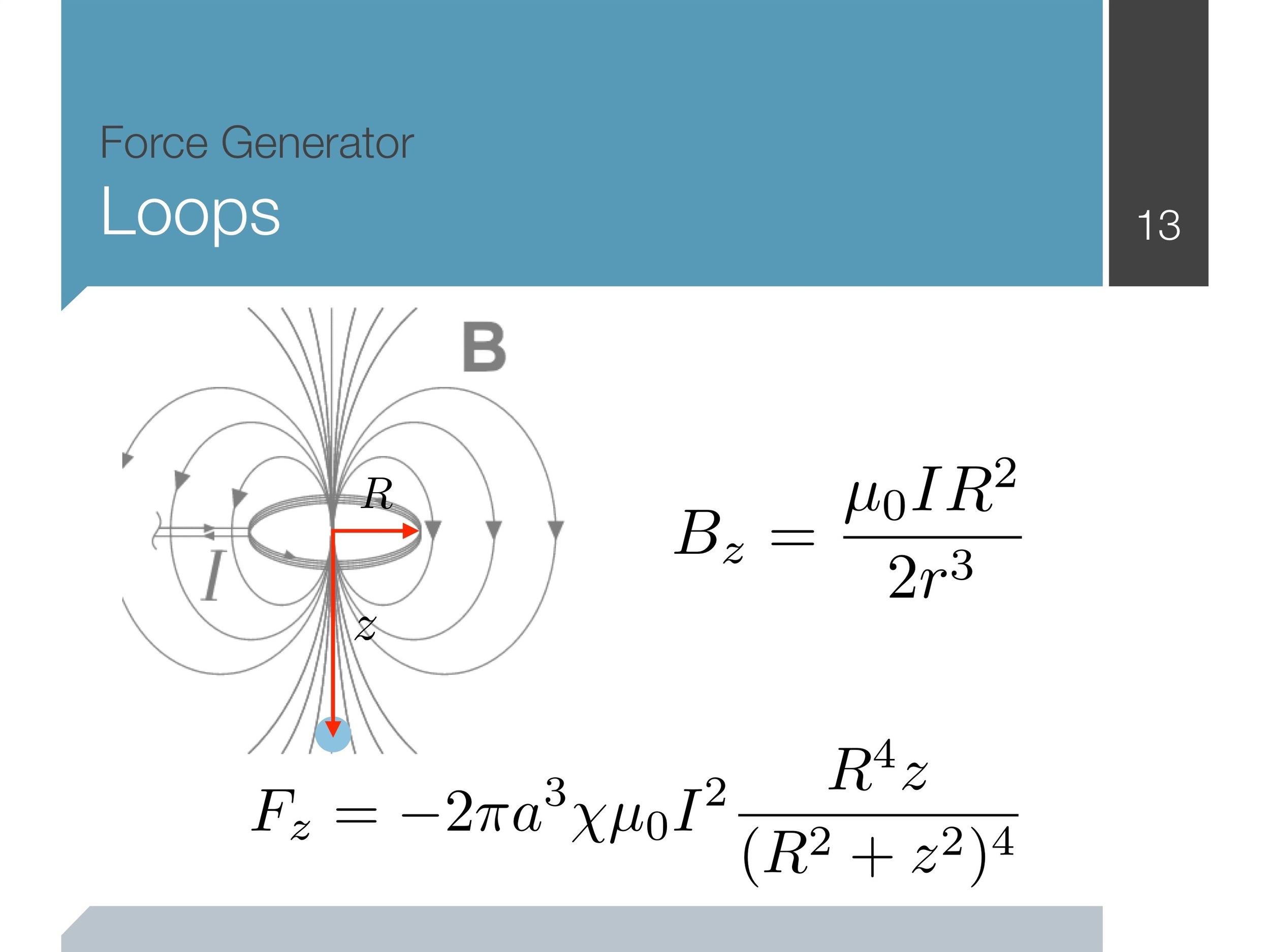 magnetic-tweezers_presentation 19 copy.jpeg