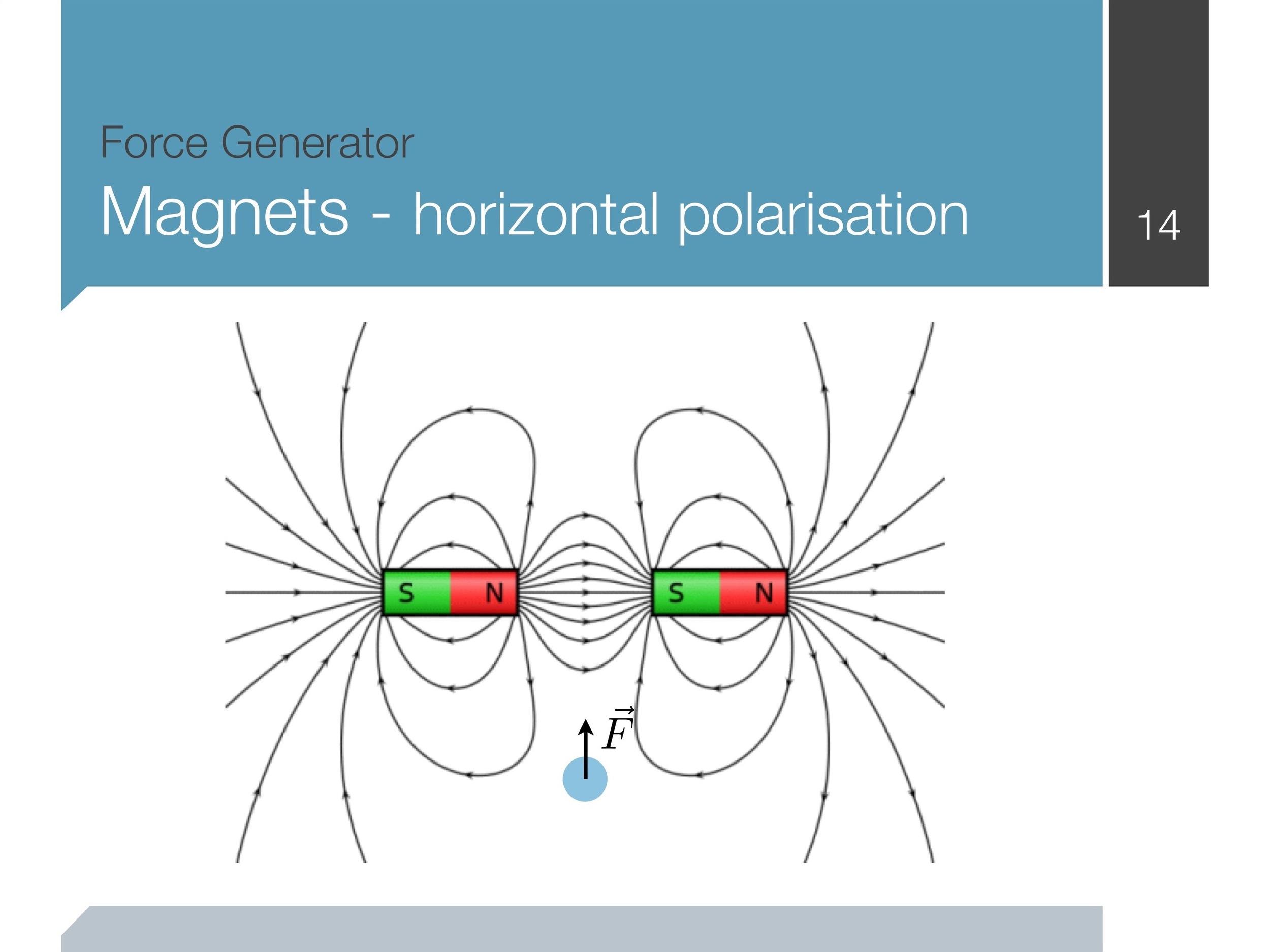magnetic-tweezers_presentation 20 copy.jpeg