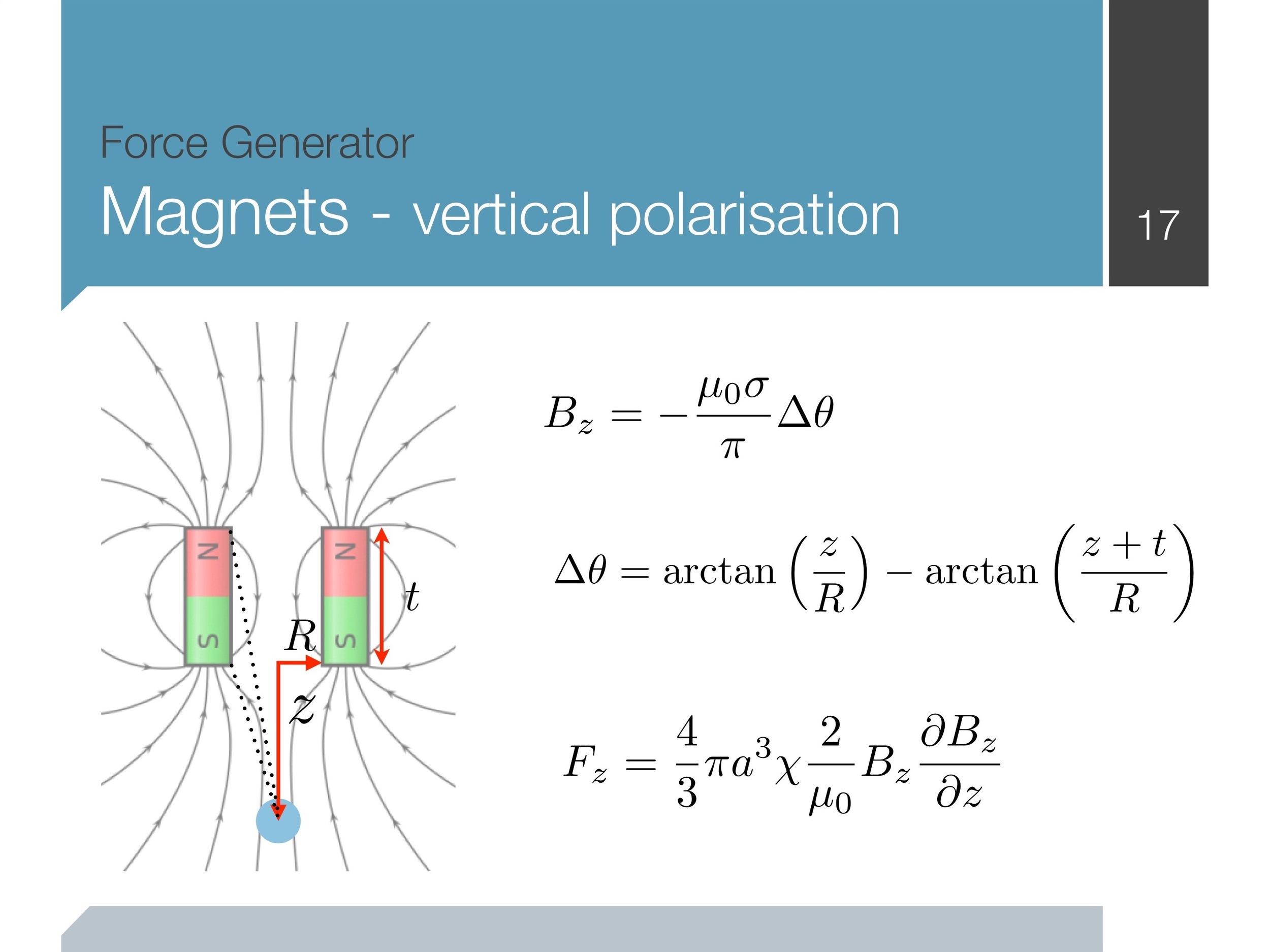 magnetic-tweezers_presentation 23 copy.jpeg