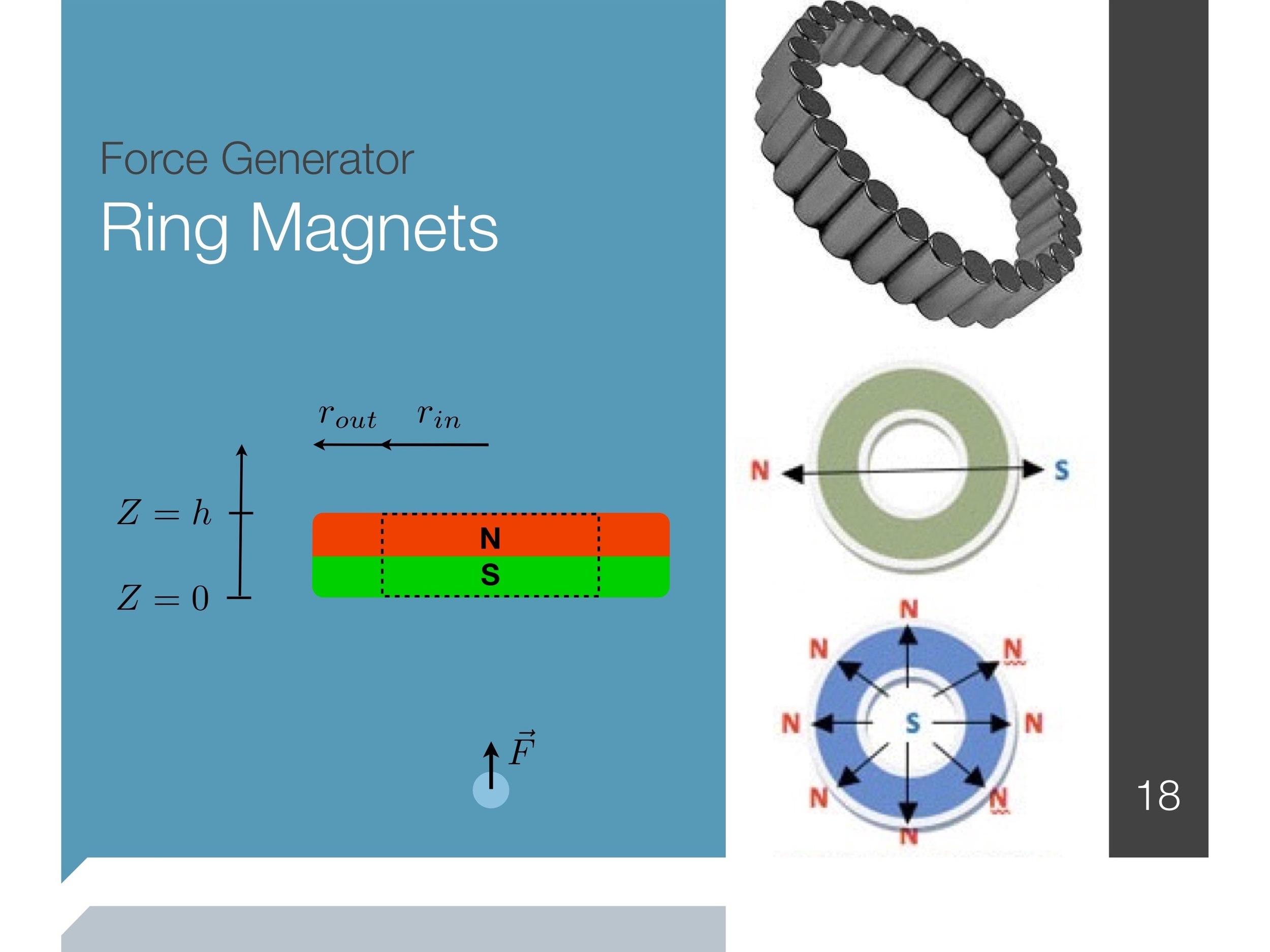 magnetic-tweezers_presentation 24 copy.jpeg