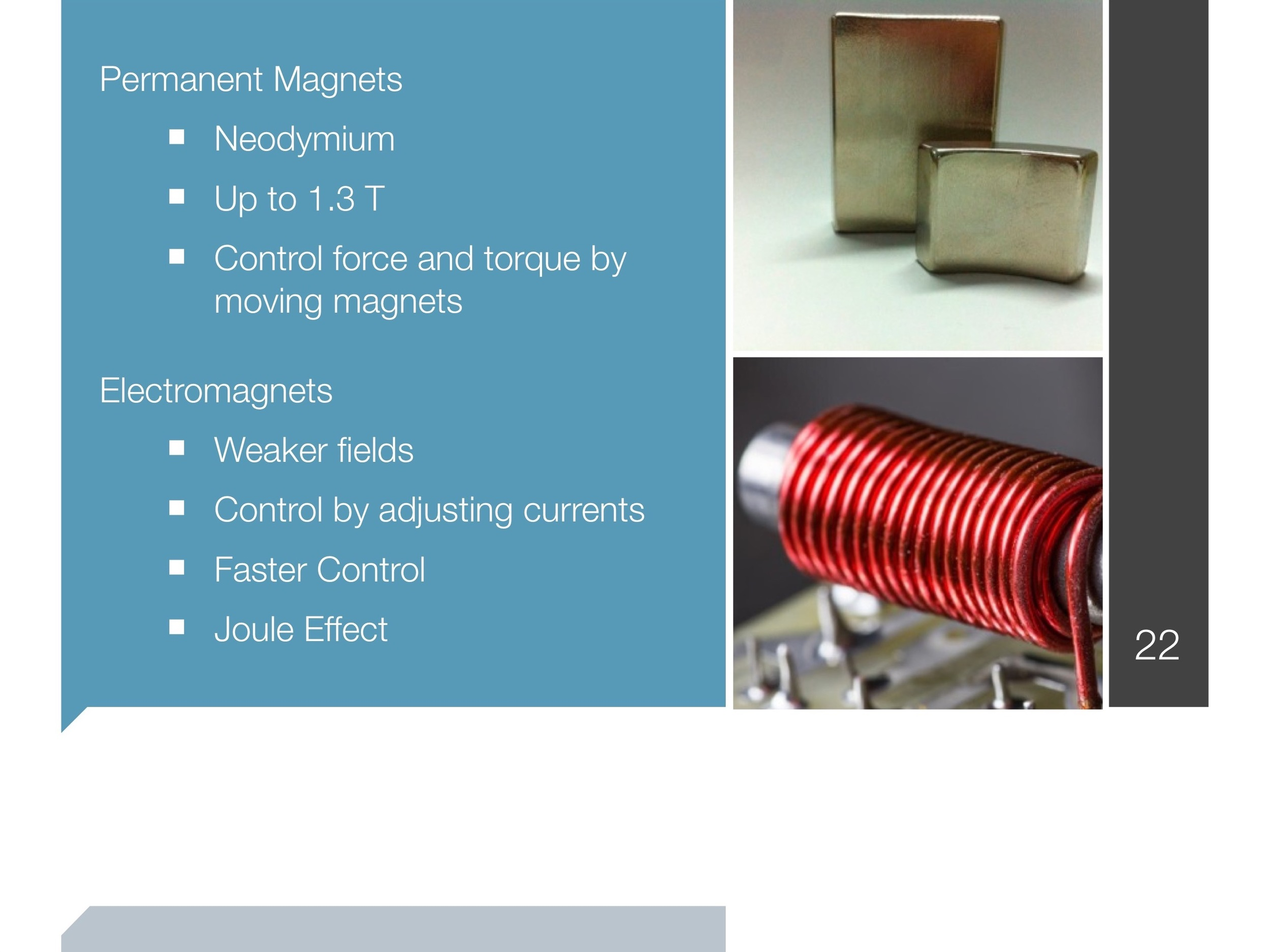 magnetic-tweezers_presentation 29 copy.jpeg