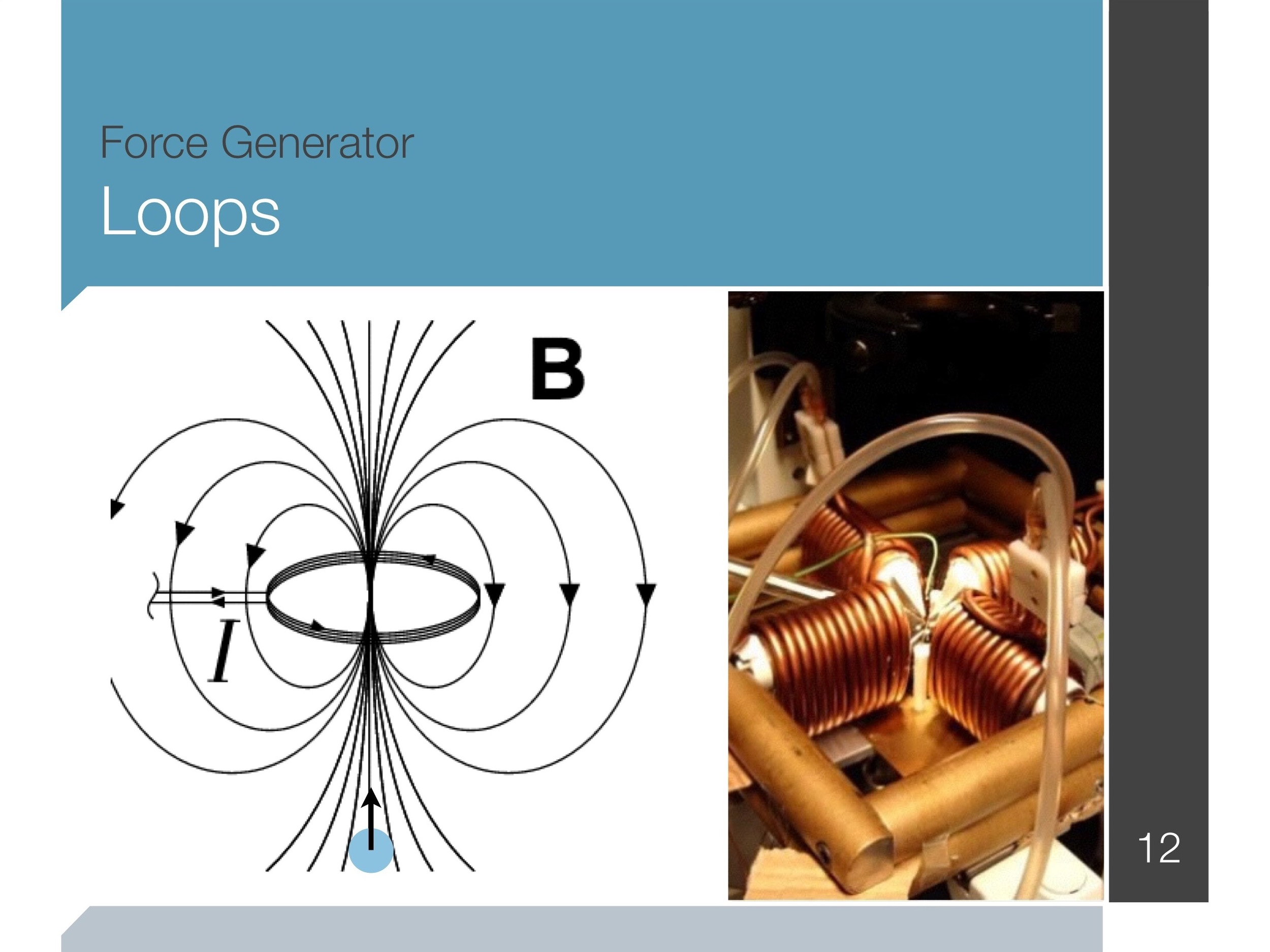 magnetic-tweezers_presentation 18 copy.jpeg
