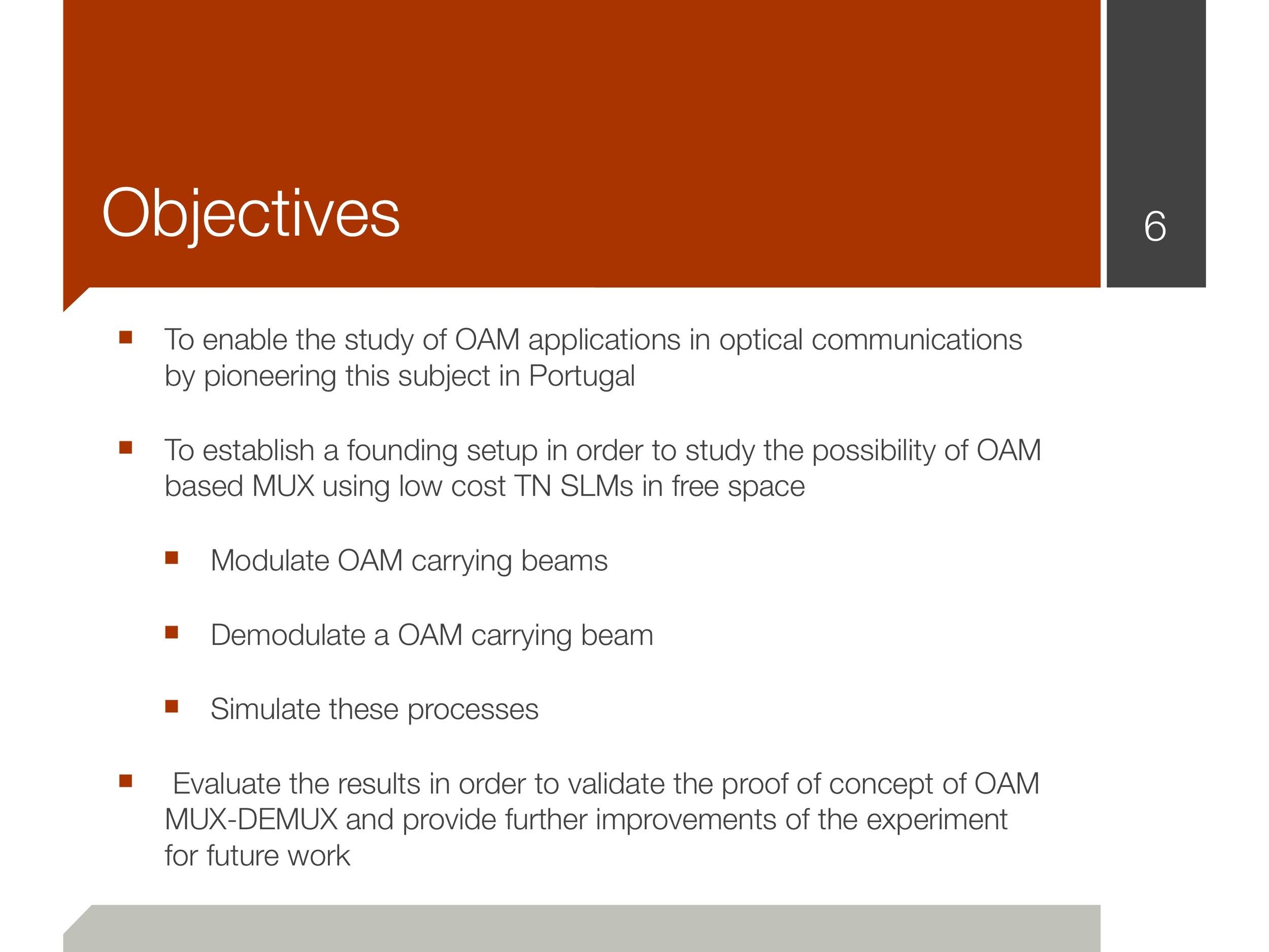 oam_pmeft_presentation_final 7.jpeg