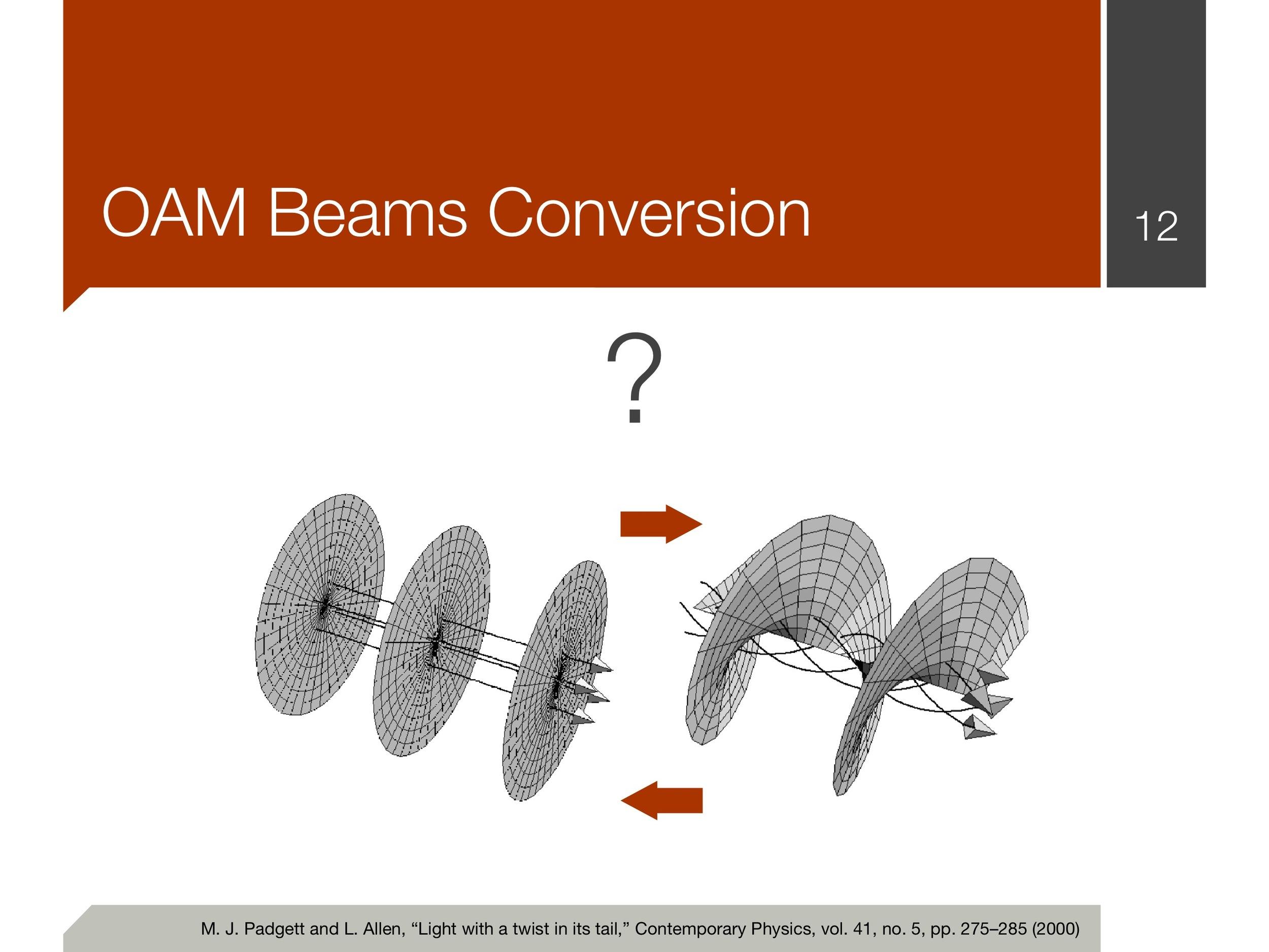 oam_pmeft_presentation_final 13.jpeg