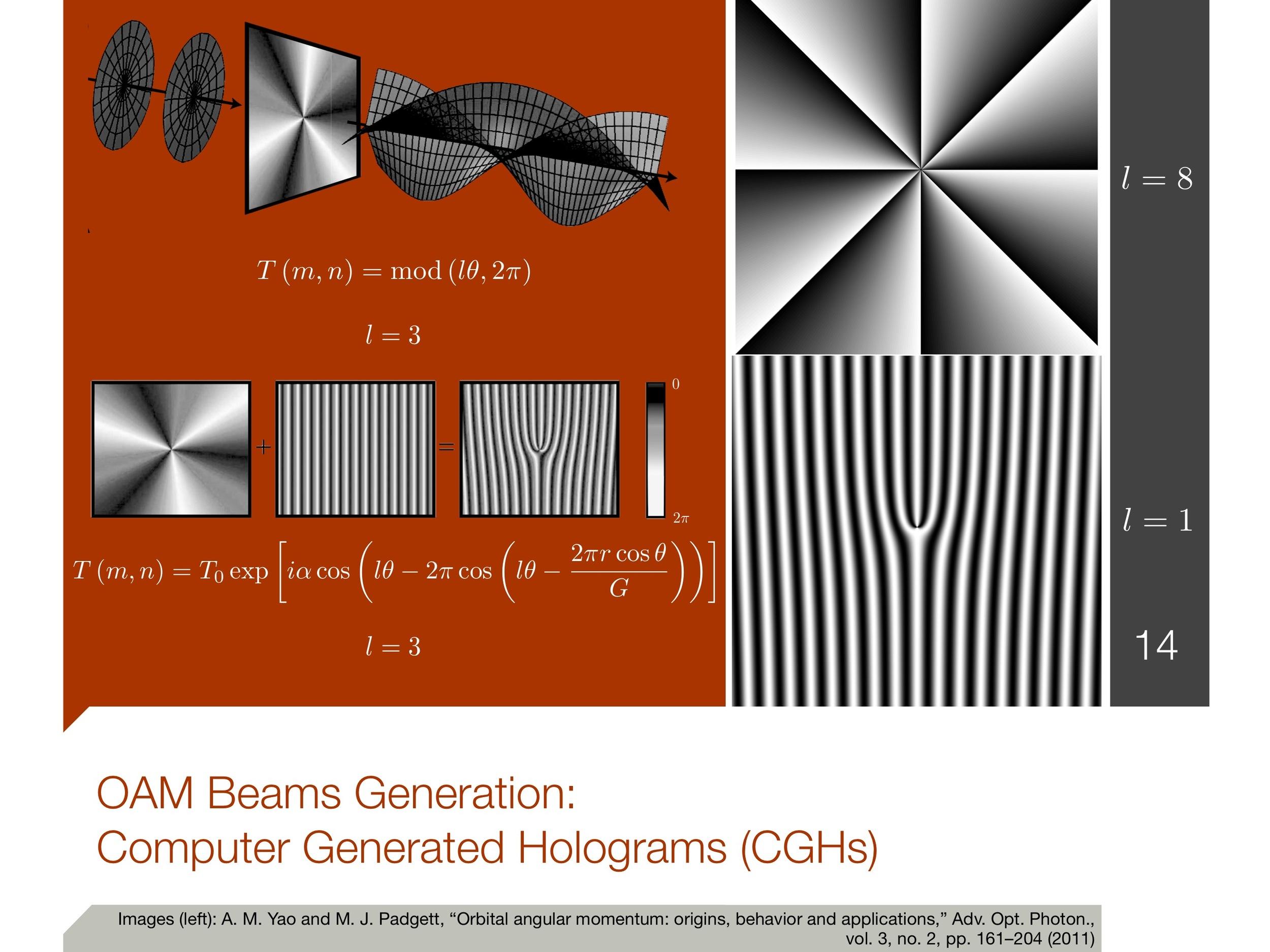 oam_pmeft_presentation_final 15.jpeg