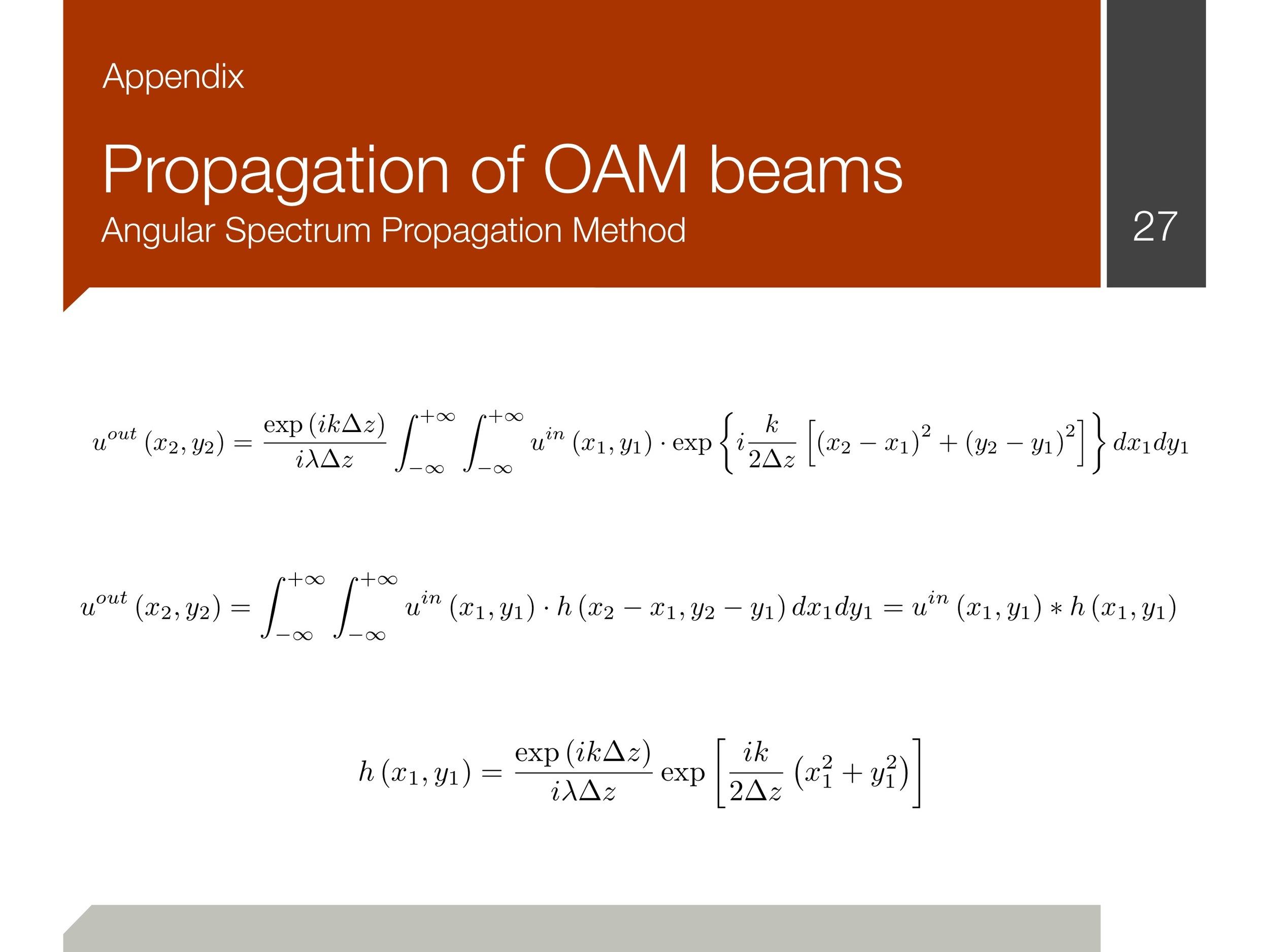 oam_pmeft_presentation_final 37.jpeg
