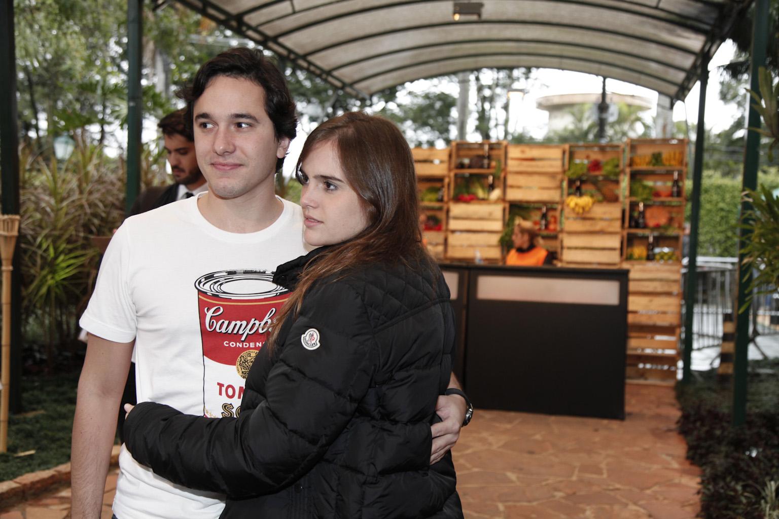 Raphael Vidigal e Sophia Carta 5553.JPG